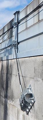 メンテナンス・予防保全工事関連